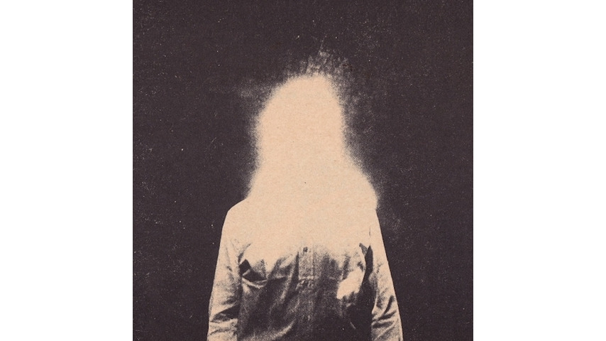 Jim James: <i>Uniform Distortion</i> Review