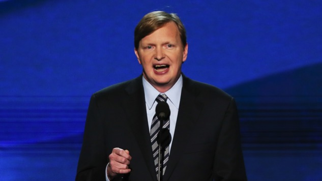 Is Jim Messina the World's Worst Political Consultant?