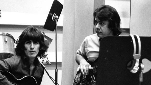 Wrecking Crew Bassist Joe Osborn Dead at 81