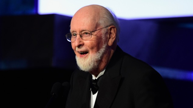John Williams Will Not Compose Music for Anymore <i>Star Wars</i> Films After <i>Episode IX</i>