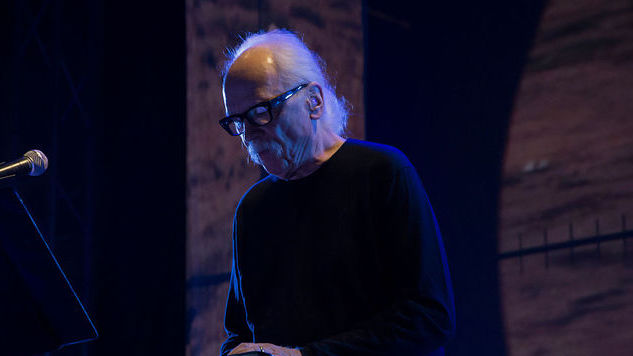 <i>Halloween</i> Director John Carpenter Honored at Cannes Film Festival