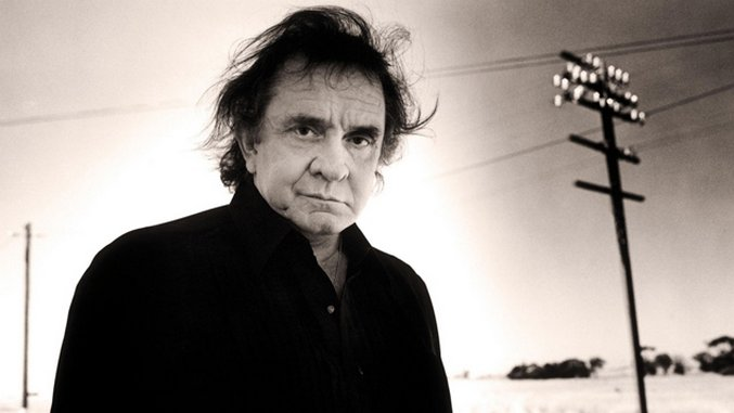 Johnny Cash's 10 Best Cover Songs