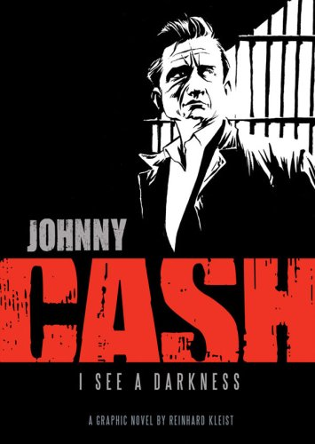 JohnnyCashGraphicNovel.jpg
