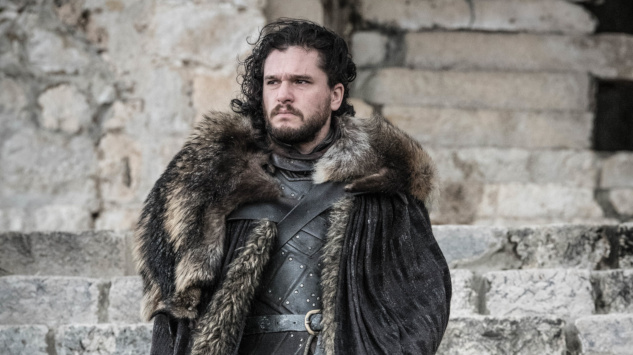 Return to Westeros in New Supercut Showing One Second from Every <i>Game of Thrones</i> Episode