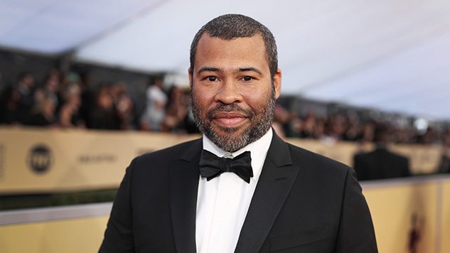 Jordan Peele is Developing a TV Series About Nazi Hunters in the '70s