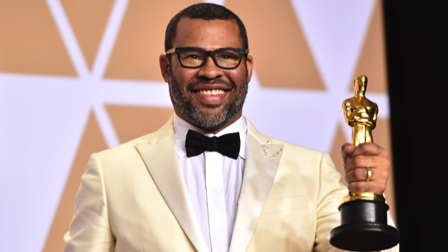 Jordan Peele's <i>Us</i> Has a New Poster and Trailer on the Way