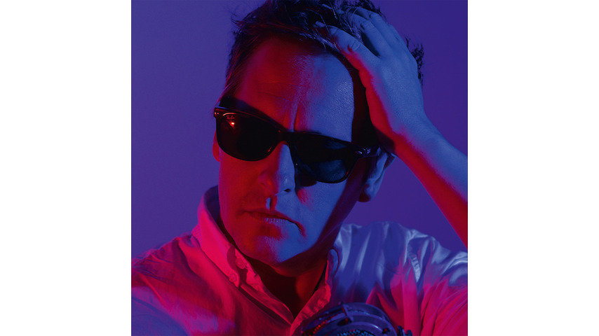 Josh Rouse: <i>Love In The Modern Age</i> Review