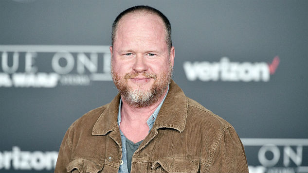 HBO Orders <i>The Nevers</i>, New Science-Fiction Epic from Joss Whedon