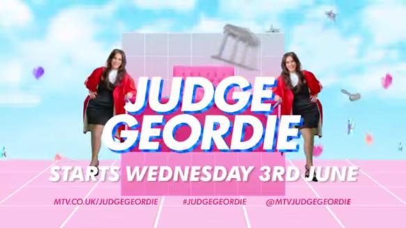 JudgeGeordie_MTV.jpg