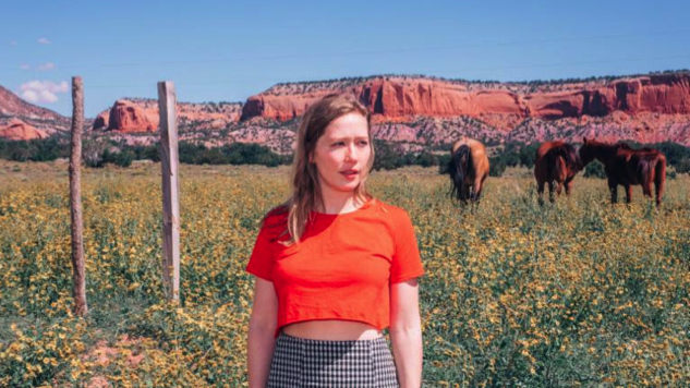 "Daily Dose: Julia Jacklin, ""Head Alone"""