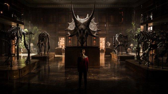 <i>Jurassic World 2</i> Will Be Better Than Its Predecessor, Says Colin Trevorrow