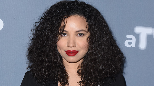 <i>Underground</i>'s Jurnee Smollett-Bell Returns to HBO With Lead Role in <i>Lovecraft Country</i>