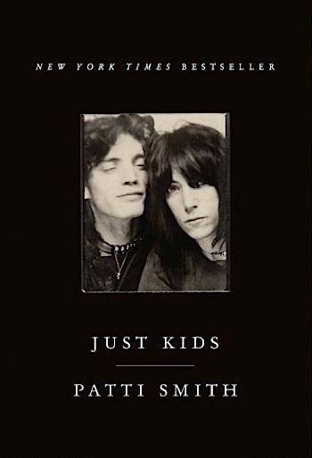 Just Kids1.jpg