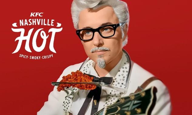 KFC nashville colonel inset.jpg