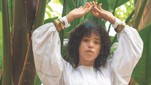 10 Folk Artists You Need to Know in 2019