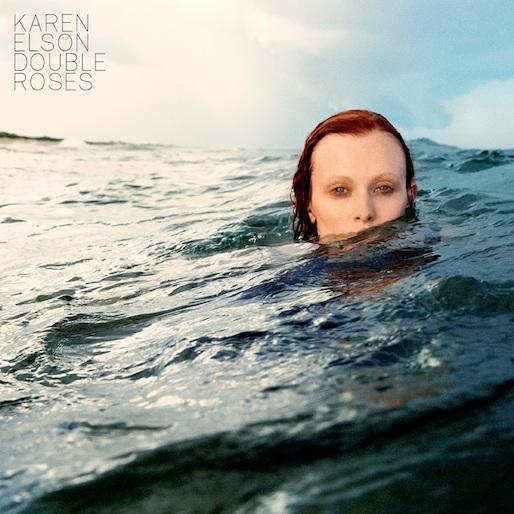 Karen Elson: <i>Double Roses</i> Review