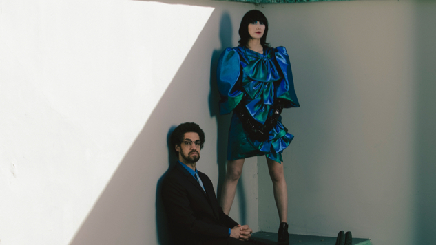 Karen O and Danger Mouse Continue the Collaborative Spirit with a Lou Reed Cover
