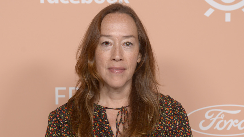 Karyn Kusama Is Set to Direct a <i>Dracula</i> Movie for Universal, Produced by Blumhouse