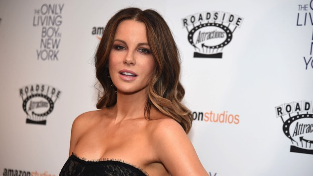 Kate Beckinsale Is Coming to Television in Amazon Thriller <i>The Widow</i>