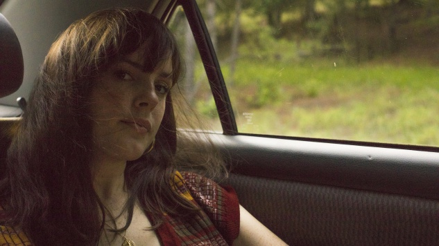 "Daily Dose: Kate Teague, ""Good To You"""