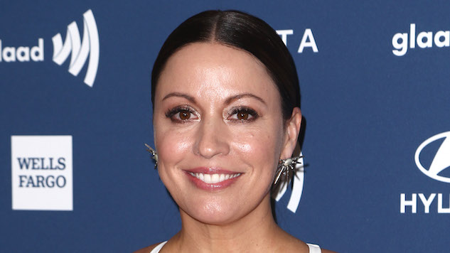<i>Blockers</i> Director Kay Cannon to Tackle Lionsgate Comedy <i>79ers</i>