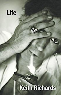 Keith-Richards-Life2.jpg