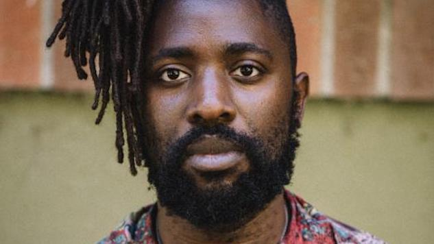 "Kele Okereke Shares Swanky New Single ""Do U Right"""