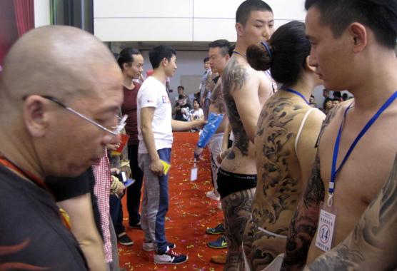 KettiWilhelm China Tattoos 8 ©KettiWilhelm2015.jpg
