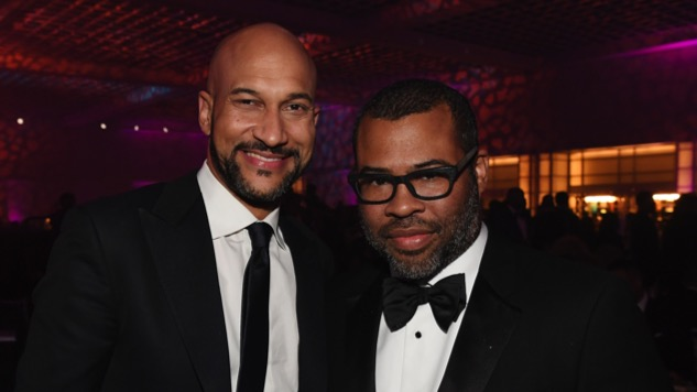 Netflix Snags <i>Wendell And Wild</i>, Stop-Motion Film Starring Jordan Peele and Keegan-Michael Key