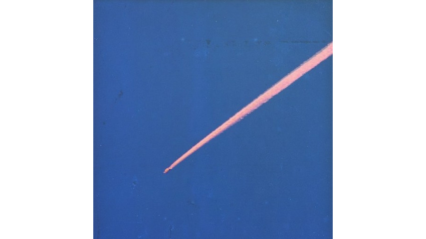 King Krule: <i>The Ooz</i> Review
