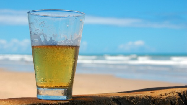 15 Kolsch-Style Beers Perfect For Summer