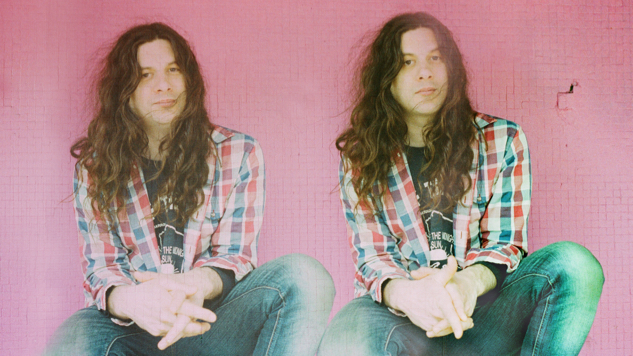 "Daily Dose: Kurt Vile, ""Bassackwards"""