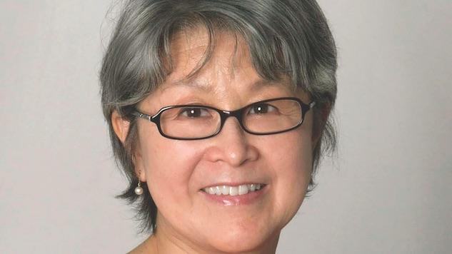 Lynne Kutsukake Explores Hope Amidst Japanese-Canadian Repatriation in <i>The Translation of Love</i>