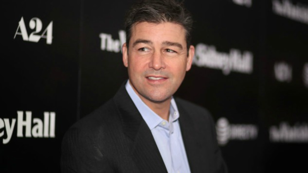 Kyle Chandler Takes George Clooney's Role in Hulu's <i>Catch-22</i> Limited Series