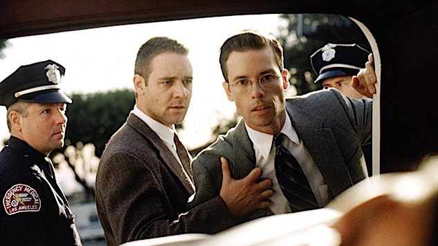 <i>L.A. Confidential</i> and the Problem of the &#8220;Sung&#8221; Hero