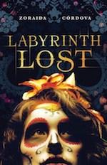 LABYRINTH_LOST_ZORAIDA_CORDOVAya.jpg