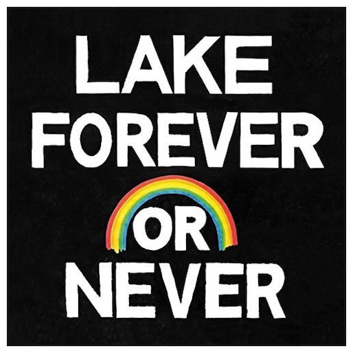 LAKE: <i>Forever Or Never</i> Review