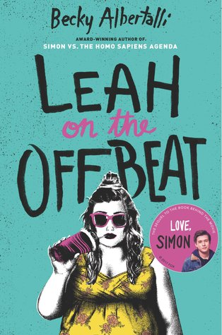 LEAH_ON_THE_OFFBEAT_BECKY-min.jpg