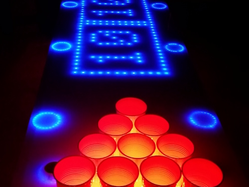 LED beer pong table.jpg