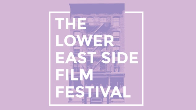 Lower East Side Film Festival Will Have Some Killer Comedy Options