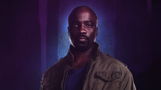 5 Times Luke Cage Was Unapologetically Black