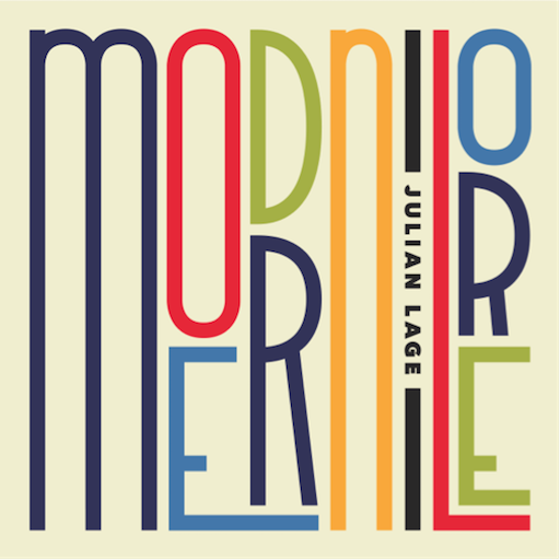 Julian Lage: <i>Modern Lore</i> Review