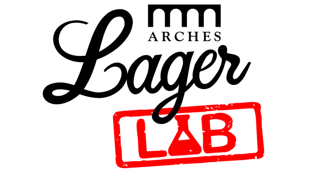 How Arches Brewing Made Craft Lagers The Centerpiece of Their Business