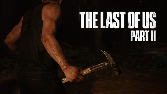 PlayStation Executive Defends Violence in <i>The Last of Us Part II</i>, <i>Detroit</i> Trailers