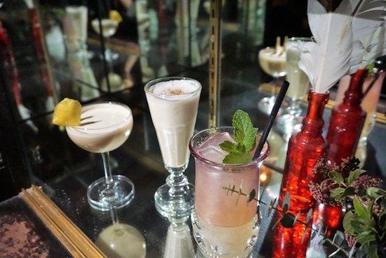 The Secret Libations of Las Vegas :: Drink :: Lists :: las vegas ...