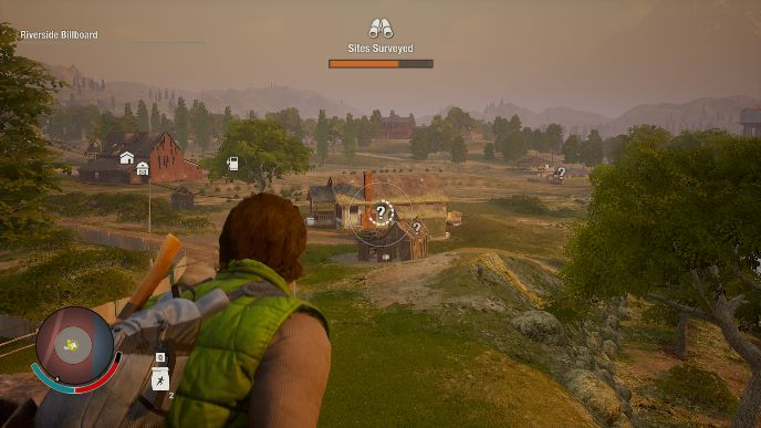 Six Tips to Help You Thrive in State of Decay 2 :: Games :: State of