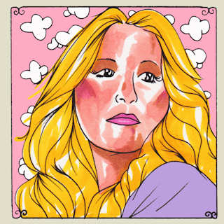 Lee Ann Womack daytrotter.jpg