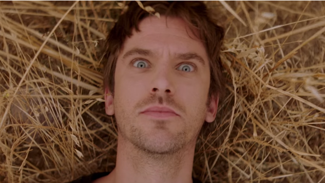 Watch as the Trailer for Season Two of FX's <i>Legion</i> Beckons You to Remember