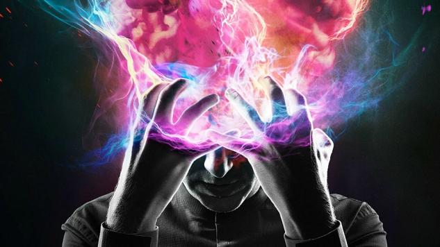 FX Renews Noah Hawley&#8217;s <i>Legion</i> for Second Season