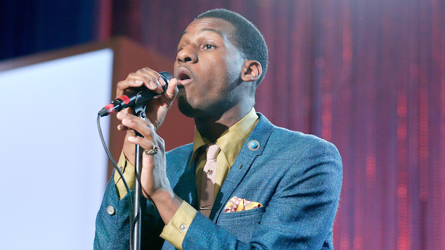 "Hear an Unreleased Leon Bridges Track, ""You Don't Know,"" in New Sonos Ads"